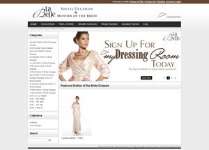 Асос одежда официальный сайт интернет